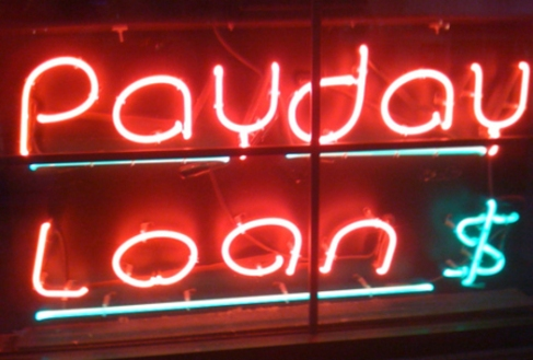 Payday loans locations in harrisburg pa photo 8
